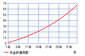 81083021561[1]