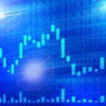 株価の動きの種類とは?